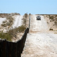America's Institutional Decline Looks More Like Mexico Than Europe