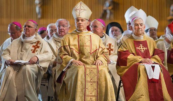 nancy pelosi catholic abortion