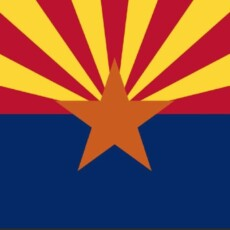 Audit in Arizona of the 2020 Election Results Is Turning Out to be the Most Important Election Audit in US History