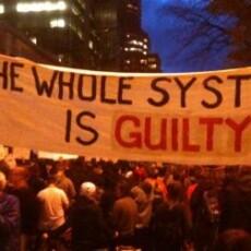 Aufruf zum Widerstand gegen Tyrannei – das Vermächtnis Wolfgang Borcherts. Dann gibt es nur eins: Sag NEIN!