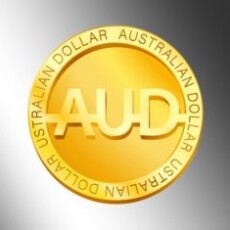 Australia Enters the Race for Digital Currency
