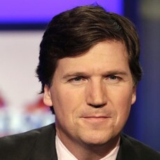 Backlash After Official Marine Corps Twitter Account Blasts Tucker Carlson