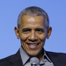 Barack Obama: Georgia Will Determine Future of Joe Biden's Presidency and the World