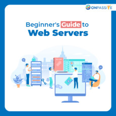 Beginner's Guide to Web Servers