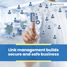 Better Link Management Enhances Businesses