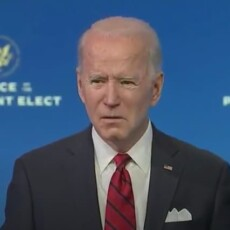 Biden campaign received $145M 'dark money' donations: report