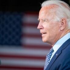 Biden Fails To Condemn Hamas Terrorist Attacks On Israel