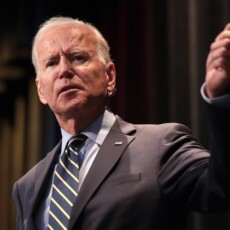 Biden Lied When He Said He Doesn't Oppose Fracking. Here's The Proof