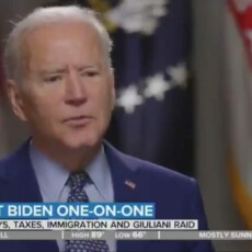 Biden says wearing a mask despite being vaccinated is a 'patriotic responsibility, for God sake'