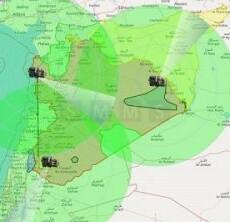 Biden's Latest Strike on Syria. The S-300 No-Show. The Russia-Israel De Facto Alliance?