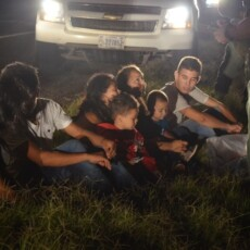 Biden's Revival of Central American Minors Program Creates Migrant Pipeline