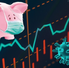 Billionaire Wealth: Who Are the 10 Biggest Pandemic Profiteers?