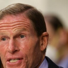 Blumenthal: Republicans Are 'Complicit in All These Shootings'