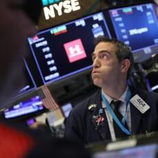 Bokhari: Redditors Remind America that Wall Street Is Rigged