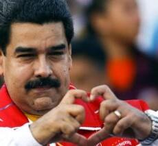 Bolivarian Social Democracy Triumphs in Venezuelan National Assembly Elections