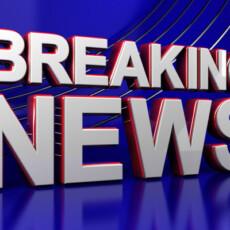 Breaking: Democrat Leader Suddenly Found Dead