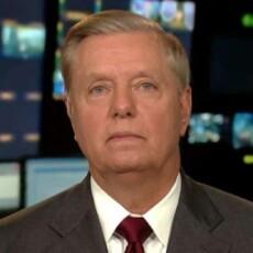 BREAKING: Graham releases Russia probe docs