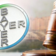 BREAKING: Judge Torpedos Bayer's Plan to Skirt Legal Liability in Roundup Cancer Cases, Citing 'Glaring Flaws'