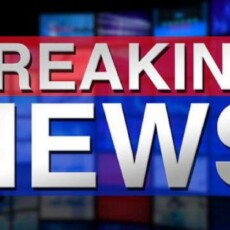 Breaking News: BIG Move Helps Trump Campaign With Election Results
