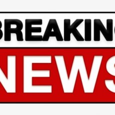 Breaking News: Gunfire ERUPTS, One Officer Murdered and Several Others Injured