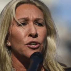 BREAKING STATEMENT: Marjorie's Rule For True Americans