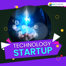 Business Plan for a Technology Startup