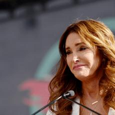 Caitlyn Jenner Backs Amnesty for Illegal Aliens: 'Absolutely'