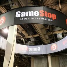 Carney: Hysteria Grips Establishment over GameStop Trading