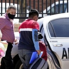 CBP Admits Release of Migrant Families Without Court Date, Downplays as Normal