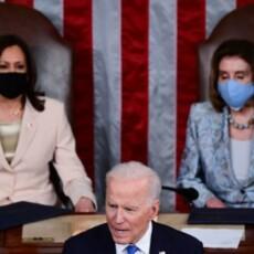 Charles Hurt: Biden Declares War on America
