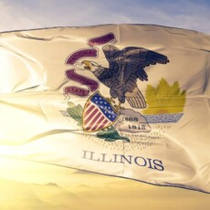 Children's Health Defense Launches Illinois Chapter