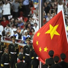 China Boasts: They Have Control Over Western Think Tanks, 'Election Integrity' Groups, And Even Joe Biden's National Security Team