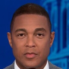 CNN's Lemon to Election Integrity Skeptics: 'You Are Being Played' for Suckers