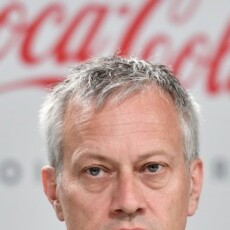 Coca-Cola CEO Quincey: 'Unacceptable' Georgia Voting Law 'Needs to Be Remedied'