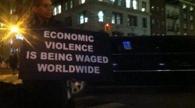 Economic Colapse