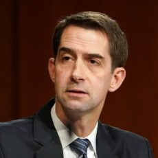 Cotton: 'Imperative' the Biden Admin 'Hold Chinese Communist Party Accountable' for Coronavirus