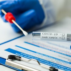 COVID-19: Do We Have a Coronavirus Pandemic, or a PCR Test Pandemic?