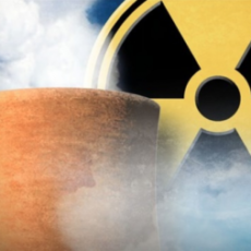 Cultivated Lunacy, Nuclear Deterrence and Banning the Nuke