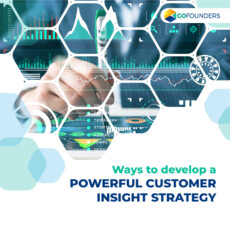 Customer Insight Strategy for Improved Customer Support