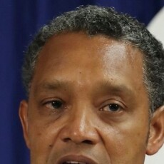 D.C. AG Racine: Trump, Rally Speakers Are 'Being Reviewed' for Inciting Violence Charges