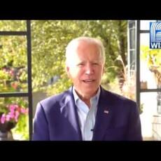 Dementia Joe staffer tries to end interview before Hunter Biden questions…