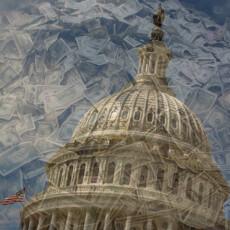 Democrat Congressman Tom Malinowski Caught Not Disclosing Hundreds of Thousands of Dollars in Stock Trades