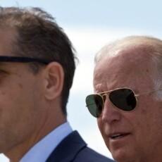 Democrats, Mainstream Media, Silicon Valley Try to Suppress Biden-Burisma Story