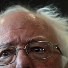 Democrats Rage as $15 Minimum Wage Effort Fails: 'Despicable, Unacceptable'
