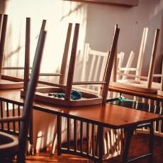 Despite Science, Fauci And de Blasio Kept Schools Closed To Hurt Trump