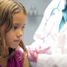 Do Vaccines Make Us Healthier?