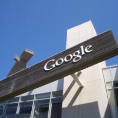 DOJ Sues Google For Gross Antitrust Violations, Building Search Engine Monopoly