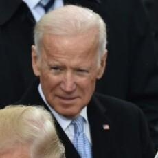Donald Trump Allows GSA to Begin Transition of Power to Joe Biden