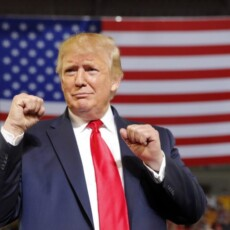 Donald Trump Makes HUGE Announcement