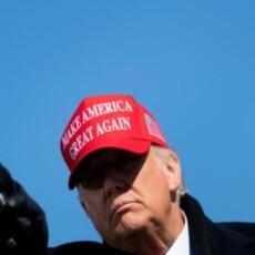 Donald Trump Plots War with GOP Establishment to Forward MAGA Agenda